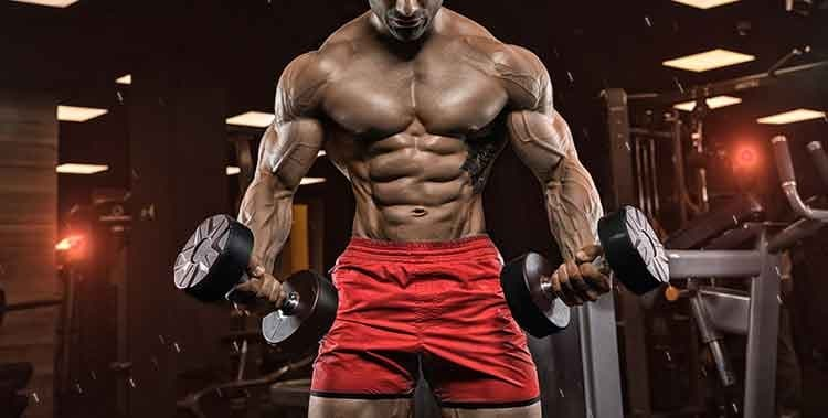 The 7 Common Anabolic Mistakes
